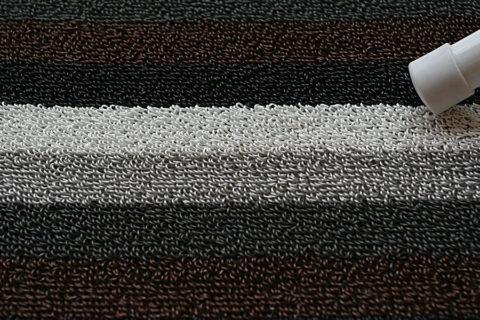 Hotel Woven Flooring, Hotel Woven Flooring Supplier, Hotel Woven Vinyl Flooring, Hotel Woven Vinyl Flooring Supplier,