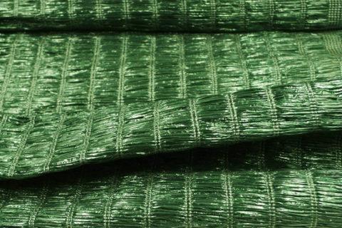 privacy fence screen, privacy fence sceen supplier, privacy fence screen suppliers, privacy fence screen mesh, privacy fence screen mesh supplier,Raffia Fence Screen, Raffia Privacy Screen, Sichtschutzmatte Raffia, Fence Screen,Privacy Fence Screen, Fence Screen Fabric, Fence Screen Mesh, Plastic Screen, Synthetic Raffia Screening,Raffia Windbreak, Brise-vue Raffia, CIENIUJĄCA RAFIA MATA BALKONOWA, Raffia Fence Screen Supplier,Raffia Privacy Screen Supplier,Fence Screen Supplier,Privacy Fence Screen Supplier, Plastic Screen Supplier, Synthetic Raffia Screening Supplier,Raffia Windbreak Supplier, Raffia Fence Screen Manufacturer,Raffia Privacy Screen Manufacturer,Fence Screen Manufacturer,Privacy Fence Screen Manufacturer, Plastic Screen Manufacturer, Synthetic Raffia Screening Manufacturer, Raffia Windbreak Manufacturer,Raffia Fence Screen Suppliers,Raffia Privacy Screen Suppliers,Fence Screen Suppliers,Privacy Fence Screen Suppliers, Plastic Screen Suppliers, Synthetic Raffia Screening Suppliers,