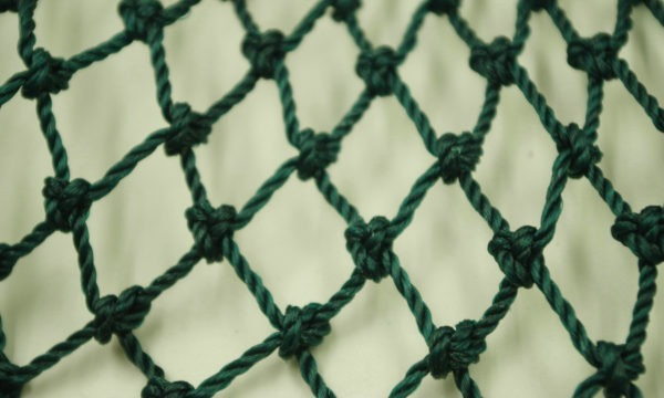 Supplier & Manufacturer of Fall Safety Netting, Fall Protection Safety Netting, Fall Protection Netting, Fall Safety Net, Safety Net, Safety Netting, Construction Safety Net, Fall Arrest Netting, Fall Arrest Net, Fall Arrest Mesh Safety Nets, net supplier, netting supplier
