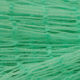 Net Supplier, Net Suppliers, Net Manufacturer, PE Net, PE Net Supplier, PE Net Manufacturer, PE Netting, PE Neting Supplier, Light Green net, Light Green Netting, Green Net, Green Netting, Knotted Net, Knotted Netting, Finishing Net, Fininsh Netting, Knotted Net Supplier, Knotted Netting Supplier, Finishing Net Supplier, Fininsh Netting Supplier, HDPE Net, HDPE Netting, Net Manufacturer, Netting Manufacturers, Plastic Net Supplier, Plastic Netting Suppliers, Plastic Net Manufacturer, Knotted Net Manufacturer, Knotted Netting Manufacturer, Netting Supplier, Net Manufacturers,