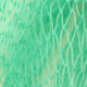 Light Green PE Net, Light Green PE Net Supplier, Light Green PE Net Suppliers, L-Green PE Net, L-Green PE Net Supplier, L-Green PE Netting, L-Green PE Netting Supplier, L-Green PE Netting Suppliers, Knotted PE Net Supplier, Finishing Net, Finishing Net Supplier, Knotted Net Supplier, Knotted Netting Supplier,